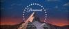 Paramount 'Runaway Bride' Opening