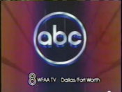 ABC-TV's+Video+ID+With+WFAA-TV+Dallas-Fort+Worth+Byline+From+Late+1985