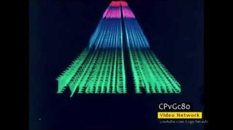 Pyramid Films