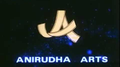 Anirudha Arts (India)