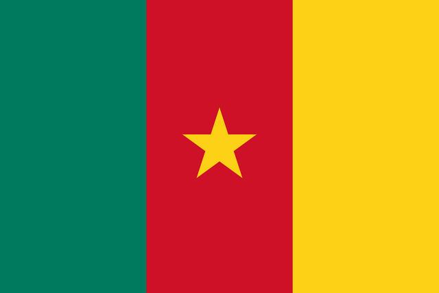 File:Cameroon.png