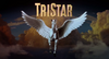 TriStar Pictures Stock Logo (1993)