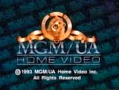 MGMUA93