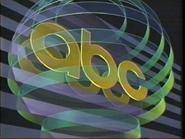 ABC ID (1989)