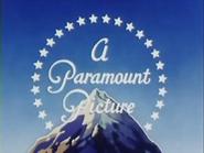 ParamountCartoonStudiosLittleLulu