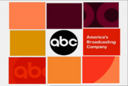 ABC 2003 (Comedy).PNG