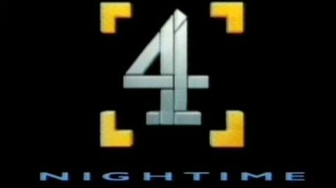 Channel 4 Nighttime (UK)