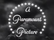 Paramount40sTheHungryGoat