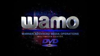 Warner Advanced Media Operations Multimedia Center (200?)