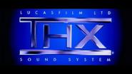 THX Grand