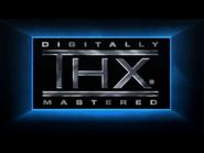 THX Terminator 2