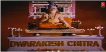Dwarakish chitra-1