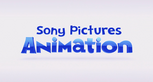 Hotel Transylvania 3 - Summer Vacation (2018) logo sony pictures animation