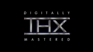 THX Broadway Digitally Mastered