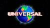 Universal The Big Lebowski
