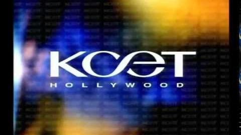 KCET/Summary