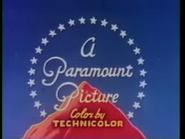 ParamountCartoonsLate1947Technicolor