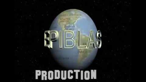 Epiblas Production (Equatorial Guinea)