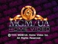 MGMUA96