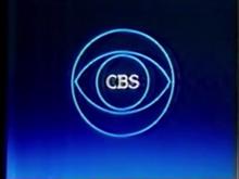 CBS ID (October 21, 1980)