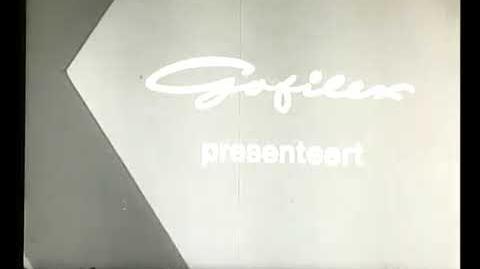 Gofilex Film (Netherlands)