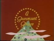 ParamountCartoons60sHoneyHalfwitchVariant