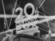 Twentieth Century-Fox (1935) 2