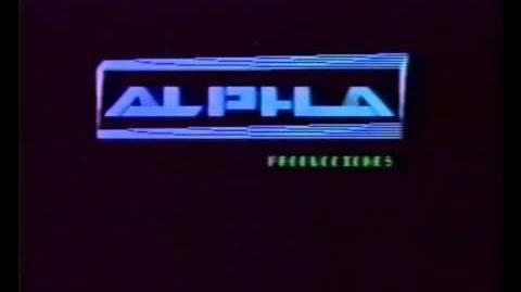 Alpha Producciones