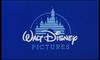 Disney 'The Little Mermaid 2' Opening