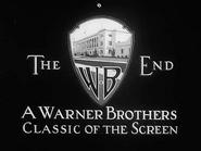 WB1923 CLASSICOFTHESCREEN