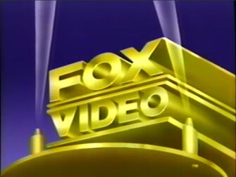 Foxvideo91
