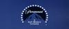 Paramount 'Crocodile Dundee' Opening