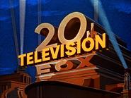 20th Century Fox Television (1965) 6