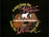 A Nelvana Production (1978)