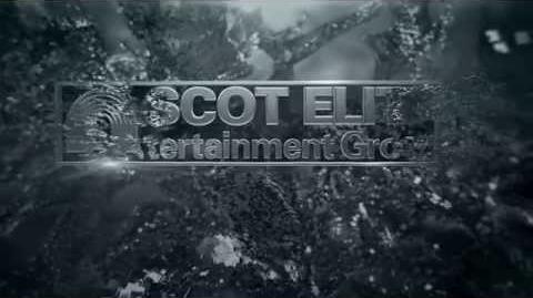 Ascot Elite Home Entertainment (2014)