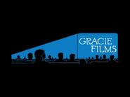 Gracie Films Logo (Critic Webepisodes Variant)