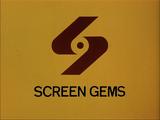 Screen Gems Television (1965) 4