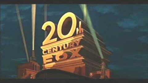 20th Century Fox (1953) Extended Version