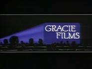Gracie Films 2