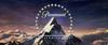 Paramount 'Team America' Opening