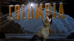 Columbia Pictures - The Mouse That Roared (1959)