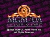 MGMUA01