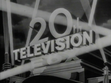 20th Century Fox Television/Other