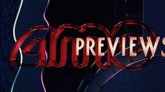 AMC Previews snipe