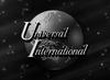 Universal International Mr. Peabody and the Mermaid