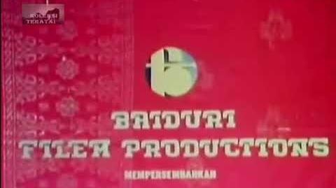 Briduri Filem Productions (1975)
