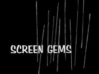 Screen Gems Television (1963) 1