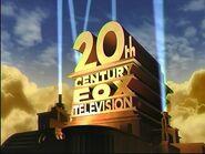 20th Century Fox Television (2013)