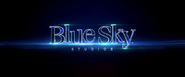Spies in diguise logo blue sky studios