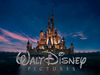 Walt Disney Pictures 2006-2011 SD